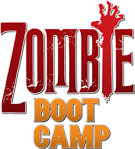 Zombie Boot Camp